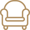 Lounge/Social Area